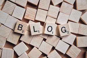 How to Discover New Blogs