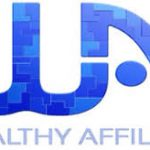 Does Wealthy Affiliate actually work?