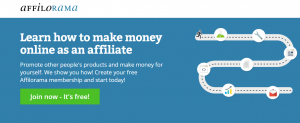Is Affilorama Worth The Money