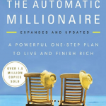 The Automatic Millionaire Review